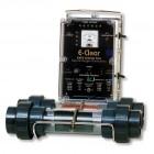 Cистема кислородной очистки воды E-clear MK7/CF1-75