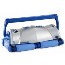 Робот пылесос Aquabot Ultramax