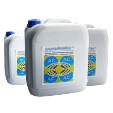Средство против водорослей-альгицид AquaDOCTOR AC 5л