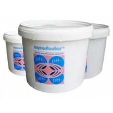 Препарат для понижения уровня рН- AquaDOCTOR pH Minus (5 кг)