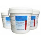 Медленно-растворимый препарат на основе хлора AquaDOCTOR С90-Т  (5 кг)