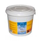 Препарат для ударного хлорирования  Dinotechlor 75 Granulat  DINOTEC 10 кг