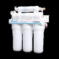 Фильтр обратного осмоса Ecosoft Standart 5-50