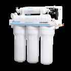 Фильтр обратного осмоса Ecosoft Standart 5-50P с помпой