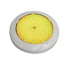 Прожектор светодиодный Aquaviva LED008-252led