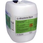 Препарат для автоматического хлорирования Dinochlorine flüssig DINOTEC 28 кг