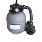 Фильтр EMAUX FSP300-ST20