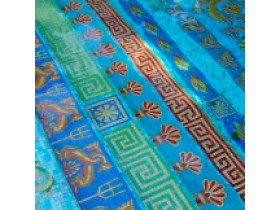 Внутрішнє покриття басейну
