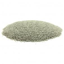 Кварцевый песок для фильтров фракция 0,4-0,8мм
