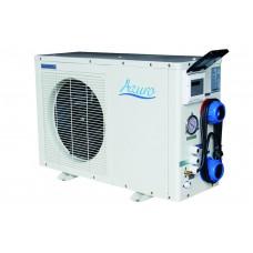 Тепловой насос AZURO BP-100НS