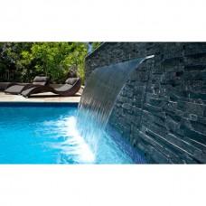 Стеновой водопад EMAUX PB 300-25
