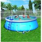 Надувной бассейн BestWay 57236